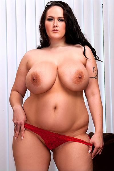 Mature sexy babes video
