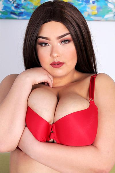 nudes Oksana Rose (98 fotos) Sexy, Instagram, butt